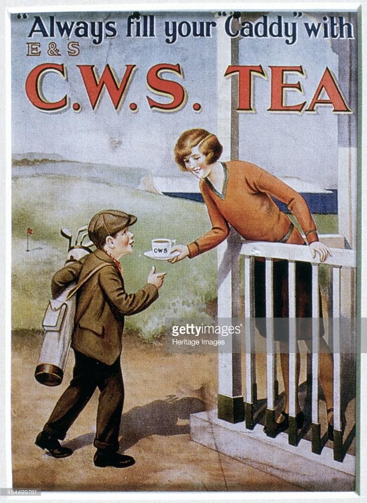 Les affiches du temps passé quand la pub s'appelait réclame .. - Page 43 46449910