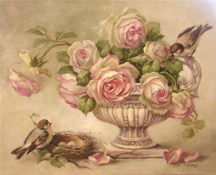 Le doux parfum des roses - Page 5 47641110