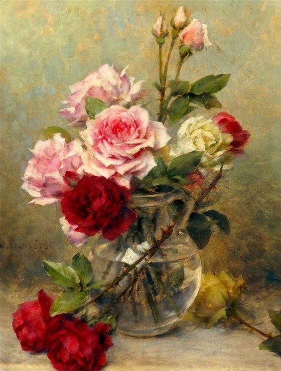 Le doux parfum des roses - Page 4 48057510