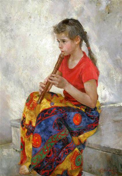 """"""" La Musique adoucit les moeurs """" ( Aristote ) - Page 2 4846ac10"""