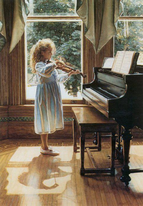""""""" La Musique adoucit les moeurs """" ( Aristote ) 4d21fb10"""