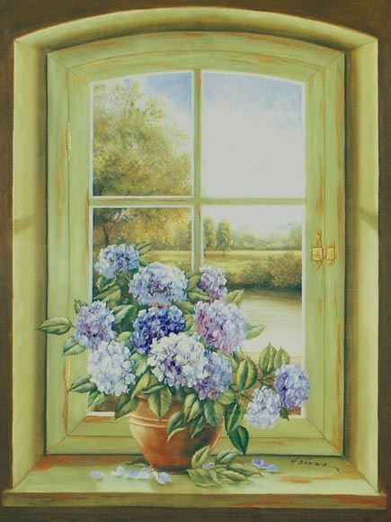 Des fenêtres d'hier et d'aujourd'hui. - Page 27 4e2c4810