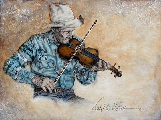 """"""" La Musique adoucit les moeurs """" ( Aristote ) 4e7ab610"""