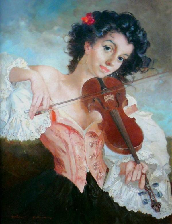 """"""" La Musique adoucit les moeurs """" ( Aristote ) 52c84210"""