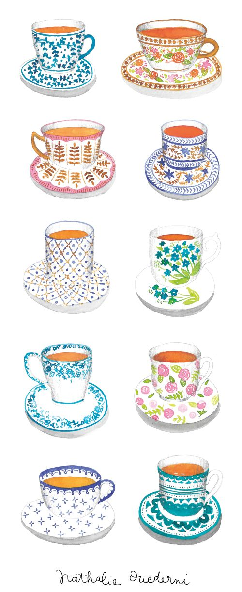 TASSES DE CAFE - Page 7 5669da10