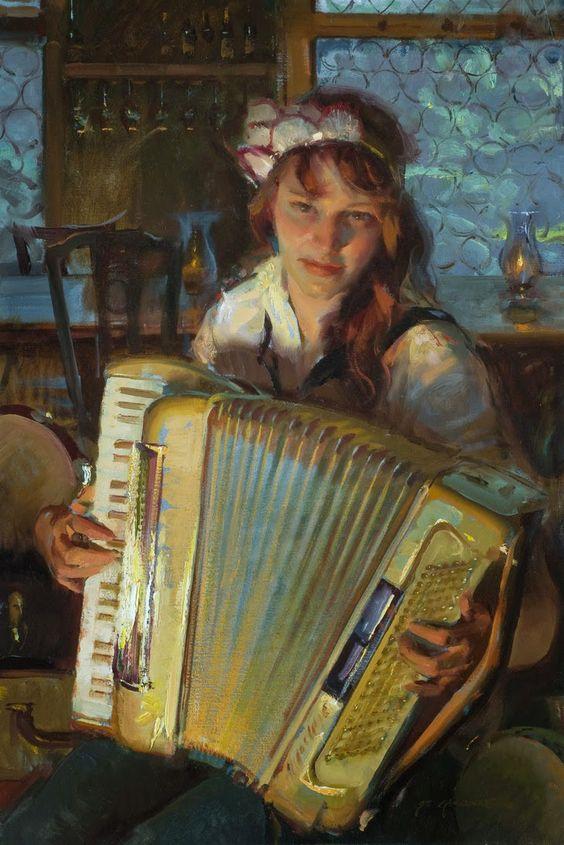 """"""" La Musique adoucit les moeurs """" ( Aristote ) 5923c010"""