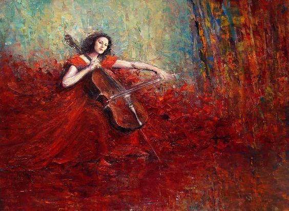 """"""" La Musique adoucit les moeurs """" ( Aristote ) 59e88510"""