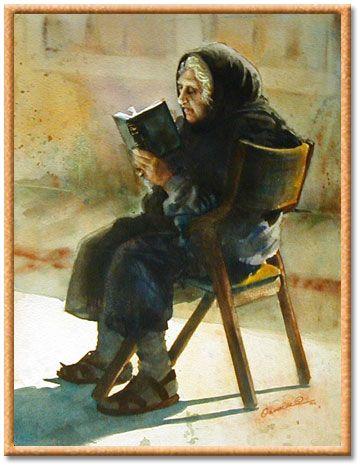 La lecture, une porte ouverte sur un monde enchanté (F.Mauriac) - Page 3 5bfe5d10