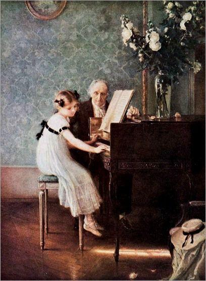 """"""" La Musique adoucit les moeurs """" ( Aristote ) - Page 3 5ef43f10"""