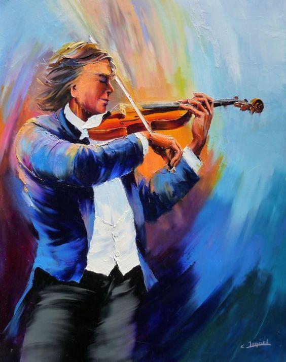 """"""" La Musique adoucit les moeurs """" ( Aristote ) 5f57f410"""
