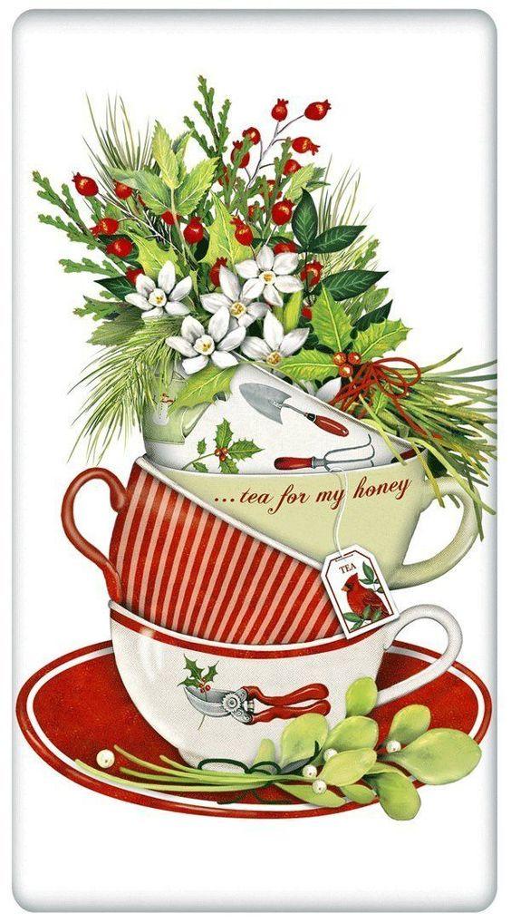 TASSES DE CAFE - Page 5 6370df10