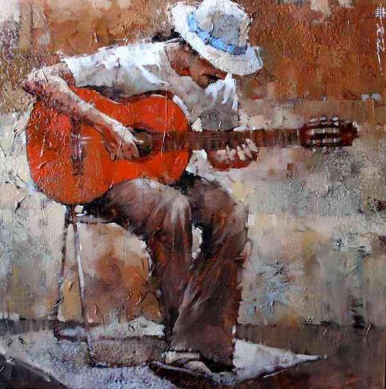 """"""" La Musique adoucit les moeurs """" ( Aristote ) 68f49410"""