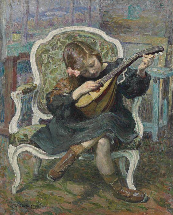 """"""" La Musique adoucit les moeurs """" ( Aristote ) - Page 2 69698610"""