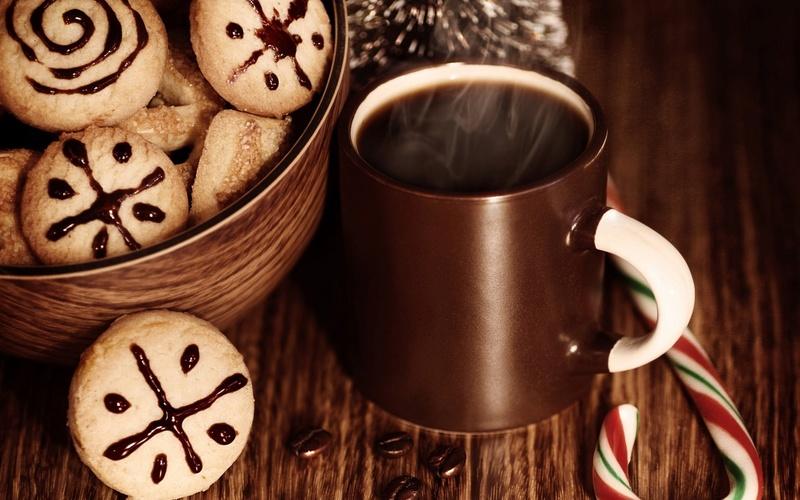 TASSES DE CAFE - Page 5 69924710