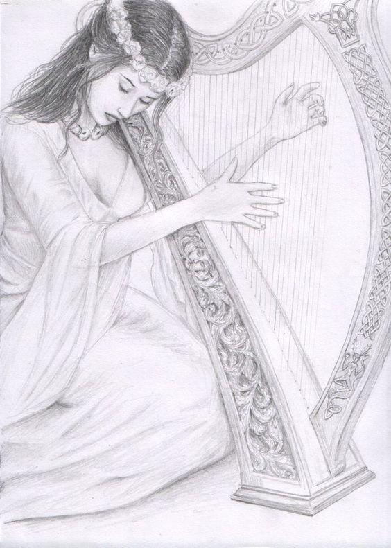 """"""" La Musique adoucit les moeurs """" ( Aristote ) - Page 2 6a02c110"""