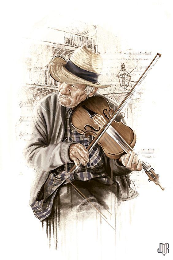 """"""" La Musique adoucit les moeurs """" ( Aristote ) 6b5e2810"""