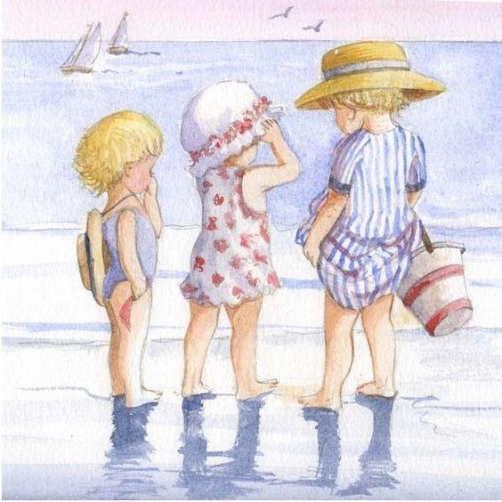C'est l'été ... - Page 11 6f1dfd10