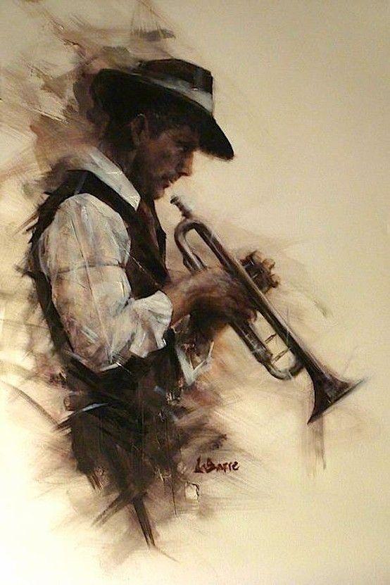 """"""" La Musique adoucit les moeurs """" ( Aristote ) 71d70210"""