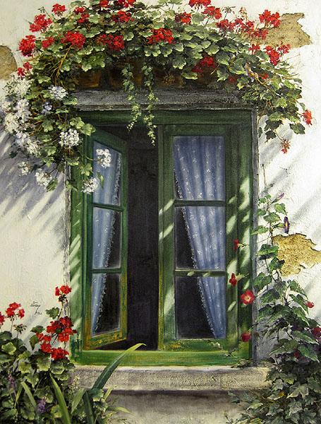 Des fenêtres d'hier et d'aujourd'hui. - Page 26 78044510