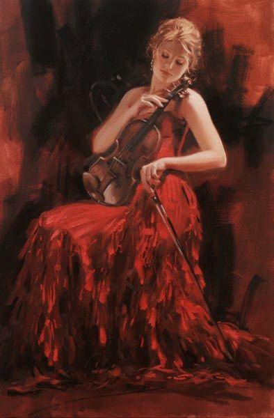 """"""" La Musique adoucit les moeurs """" ( Aristote ) 7dd67710"""