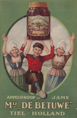 Les affiches du temps passé quand la pub s'appelait réclame .. - Page 43 81280f10
