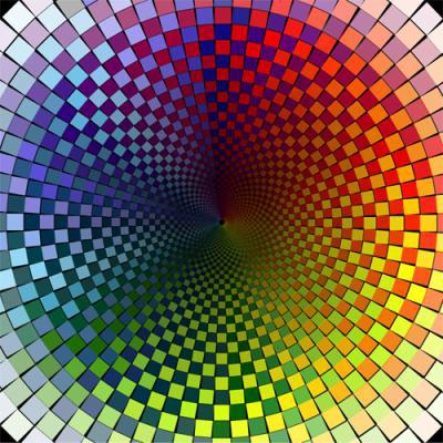 tout est multicolore - Page 29 93628610