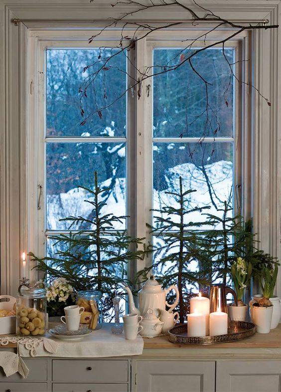 Des fenêtres d'hier et d'aujourd'hui. - Page 24 967c0a10