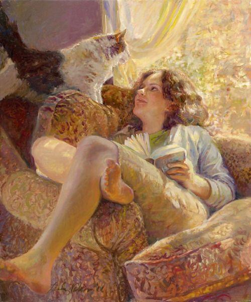 La lecture, une porte ouverte sur un monde enchanté (F.Mauriac) - Page 5 96894910