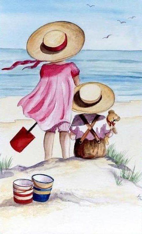 C'est l'été ... - Page 8 9a984d10