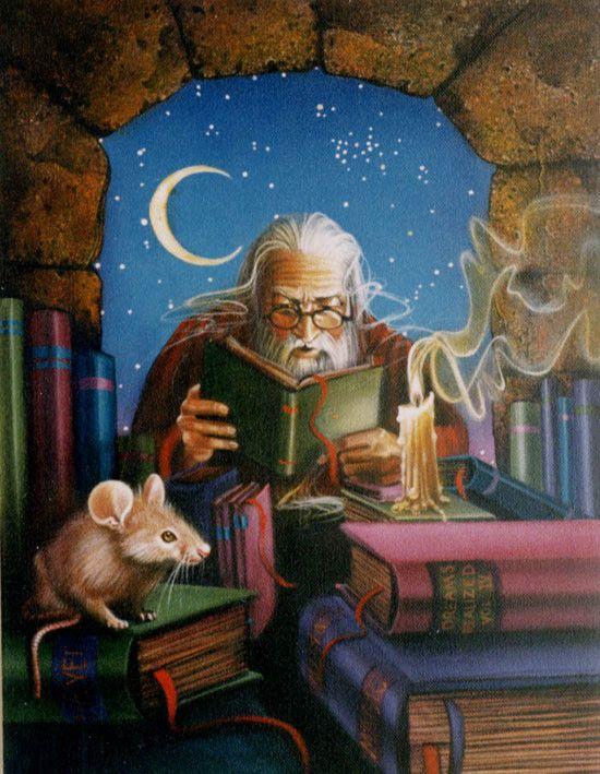 La lecture, une porte ouverte sur un monde enchanté (F.Mauriac) - Page 5 9df3c010