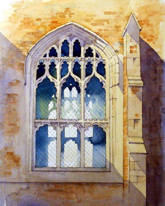 Des fenêtres d'hier et d'aujourd'hui. - Page 26 A2c40f10