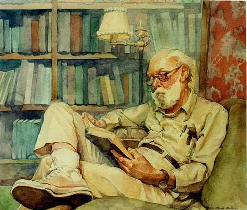 La lecture, une porte ouverte sur un monde enchanté (F.Mauriac) - Page 6 A3c53d10
