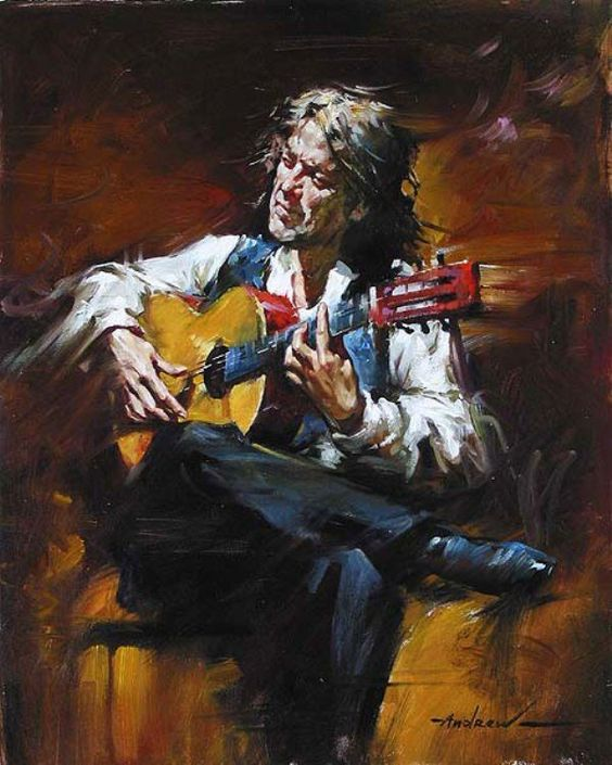 """"""" La Musique adoucit les moeurs """" ( Aristote ) - Page 2 A65cdc10"""