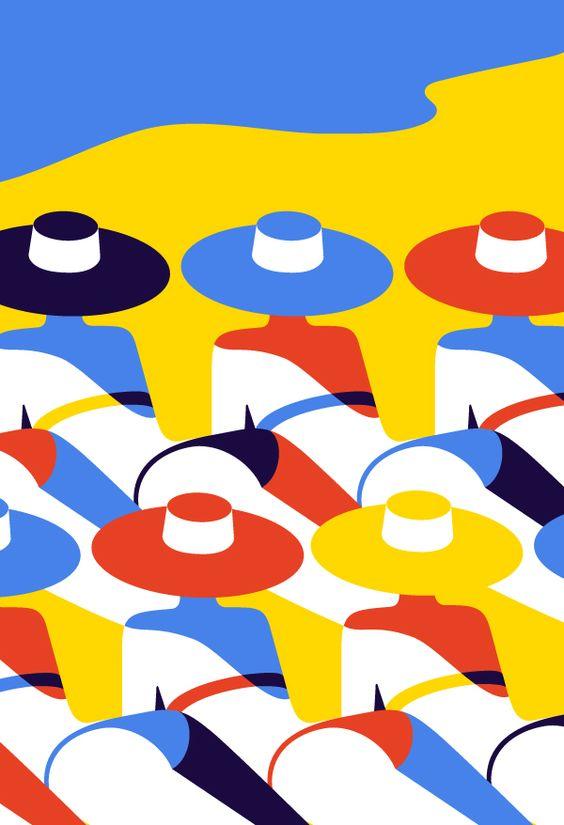 tout est multicolore - Page 30 A7833410