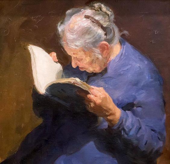 La lecture, une porte ouverte sur un monde enchanté (F.Mauriac) - Page 6 A8c79910