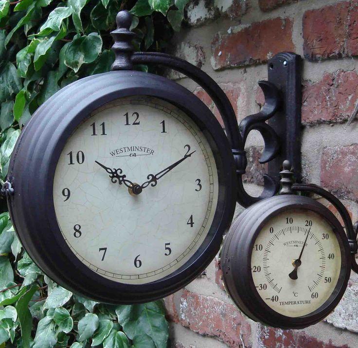 Reçu un beau diapo....Les horloges et pendules des rues..... - Page 43 A8ca8c10