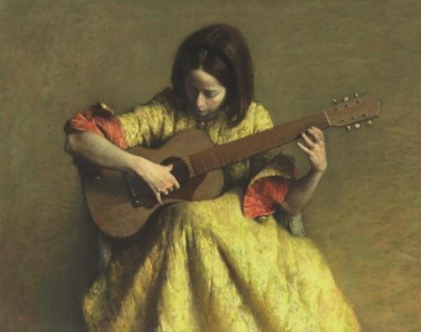 """"""" La Musique adoucit les moeurs """" ( Aristote ) - Page 3 Aaron_15"""