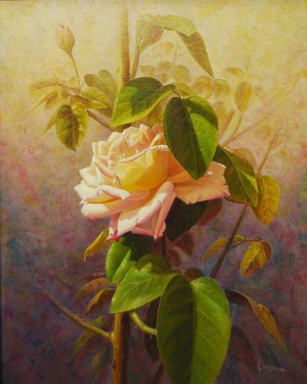 Le doux parfum des roses - Page 4 Adolfo10