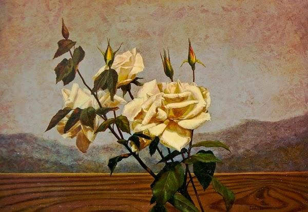Le doux parfum des roses - Page 5 Adolfo12
