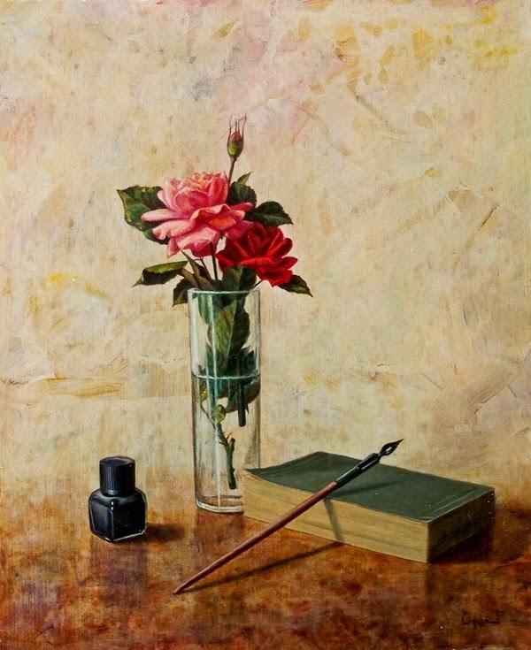 Le doux parfum des roses - Page 6 Adolfo13