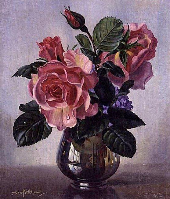 Le doux parfum des roses - Page 6 Albert11