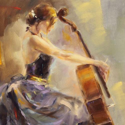 """"""" La Musique adoucit les moeurs """" ( Aristote ) - Page 3 Anna_r12"""