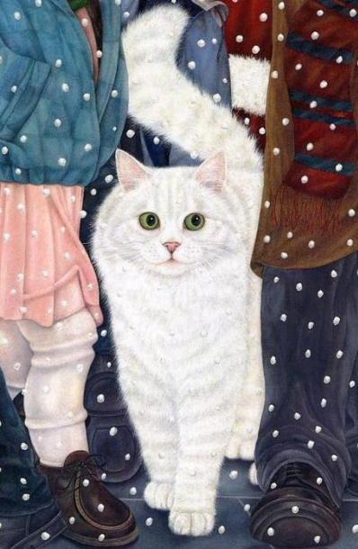 Les chats - Page 21 Anne_m10