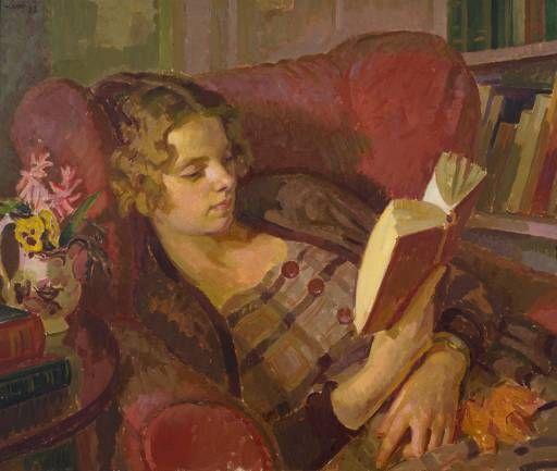 La lecture, une porte ouverte sur un monde enchanté (F.Mauriac) - Page 5 B21a7610