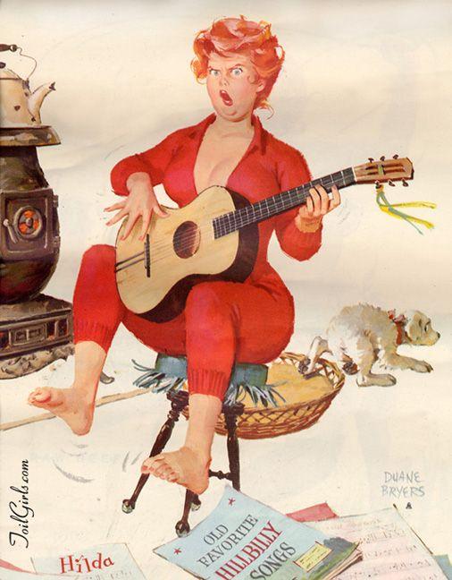 """"""" La Musique adoucit les moeurs """" ( Aristote ) - Page 3 B553cd10"""