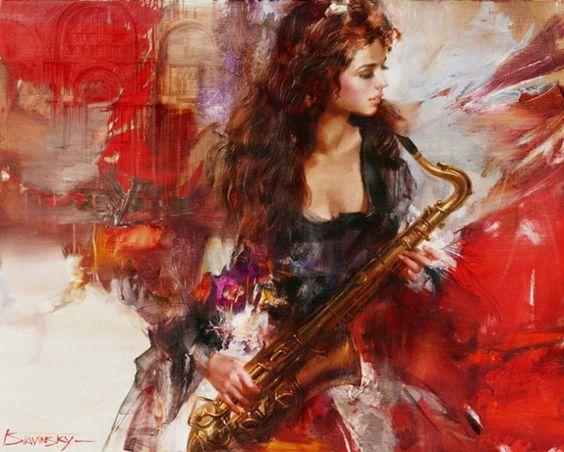 """"""" La Musique adoucit les moeurs """" ( Aristote ) - Page 2 B7e88c11"""