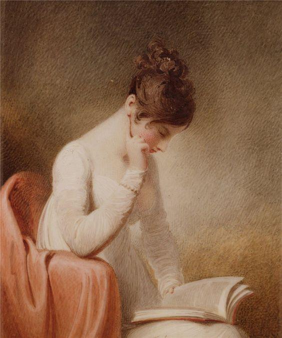 La lecture, une porte ouverte sur un monde enchanté (F.Mauriac) - Page 6 Bd72b810