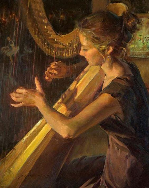 """"""" La Musique adoucit les moeurs """" ( Aristote ) - Page 3 Bdc0bb10"""