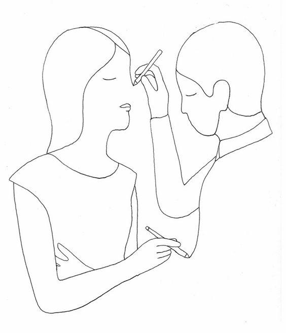 illusion - Page 4 Bdc30c10