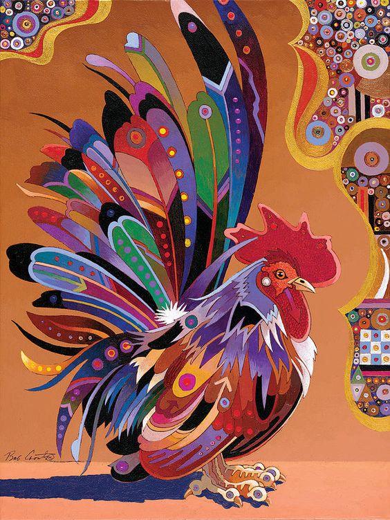 tout est multicolore - Page 29 Bfea8f10